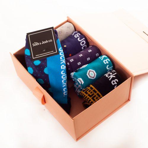 mens underwear giftboxes